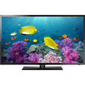 UE42F5000 LED FULL HD LCD TV SAMSUNG
