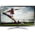 PS51F5500 3D FULL HD PLAZMA TV SAMSUNG