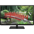 32W2333DG LED LCD TV TOSHIBA