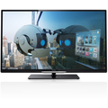 50PFL4208H/12 LED FULL HD TV PHILIPS