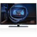 40PFL3208H/12  LED FULL HD TV   PHILIPS