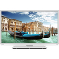 40L1334DG LED FULL HD LCD TV TOSHIBA
