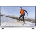 55LA965V Cinema 3D ULTRA HD LED TV    LG