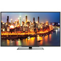 LED50C2000IS LED FULL HD TV CHANGHONG