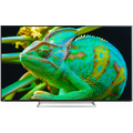 55L7453DG 3D LED FULL HD LCD TV TOSHIBA