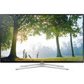 UE55H6500 3D LED FULL HD LCD TV SAMSUNG