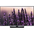 UE48H5500 LED FULL HD LCD TV SAMSUNG
