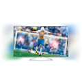 48PFS6609/12 3D LED FULL HD TV PHILIPS