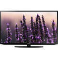UE32H5303   LED FULL HD LCD TV   SAMSUNG