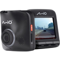 MiVue 518 DRIVE RECORDER FULL HD GPS MIO