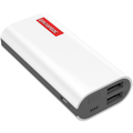 POWA 5200 POWER BANK NOONTEC
