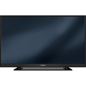 32 VLE4500 BF D-LED HD 100Hz GRUNDIG