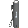YPB 0122GY Power bank 2200mAh YENKEE