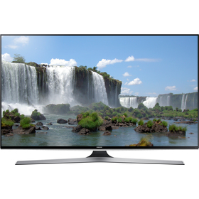 UE48J6272 LED FULL HD LCD TV SAMSUNG