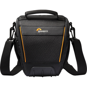 Adventura TLZ 30 II puzdro BK LOWEPRO