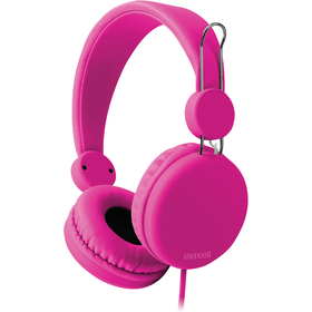 303643 SPECTRUM HP PINK MAXELL