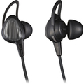303605 SPORTS HEAD. HP-S20 BLACK MAXELL