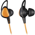 303607 SPORTS HEAD. HP-S20 ORANGE MAXELL
