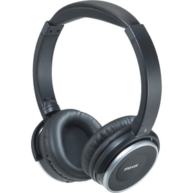 303727 MXH-WL1000 WIRELESS MAXELL