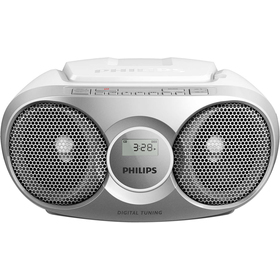 AZ215S/12 CD SOUNDMACHINE PHILIPS + DÁREK v..