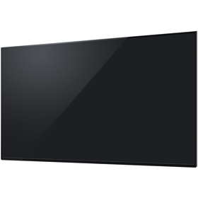 Prezentační LED monitor PANASONIC TH 55LFE8E