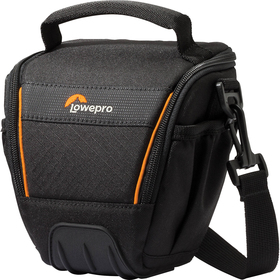 Adventura TLZ20 II black puzdro LOWEPRO