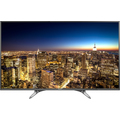 TX 55DX603E LED ULTRA HD TV PANASONIC