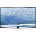 UE65KU6172 LED ULTRA HD LCD TV   SAMSUNG