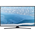 UE50KU6072 LED ULTRA HD LCD TV SAMSUNG