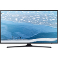UE43KU6072 LED ULTRA HD LCD TV SAMSUNG