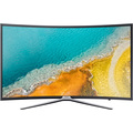 UE55K6372 LED FULL HD LCD TV SAMSUNG