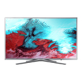 UE55K5672 LED FULL HD LCD TV SAMSUNG