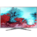 UE49K5672 LED FULL HD LCD TV SAMSUNG