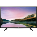 49UH6107 LED ULTRA HD LCD TV LG