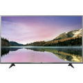 55UH6157 LED ULTRA HD LCD TV LG
