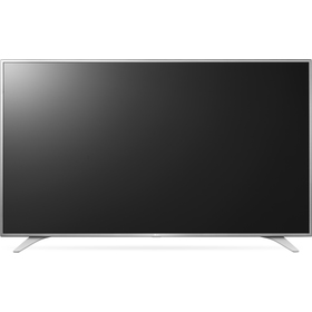 43UH6507 LED ULTRA HD LCD TV LG