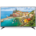 43LH541V LED FULL HD LCD TV LG