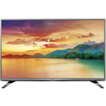 43LH560V LED FULL HD LCD TV LG