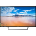 KDL 49WD757S LED FULL HD LCD TV SONY