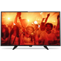 32PHT4101/12 ULTRATENKÁ LED TV PHILIPS
