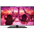 43PFS5301/12 LED FULL HD TV PHILIPS
