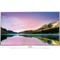 43UH664V 4K Smart LED TV LG