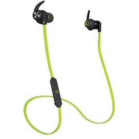 OUTLIER SPORTS headset Green CREATIVE
