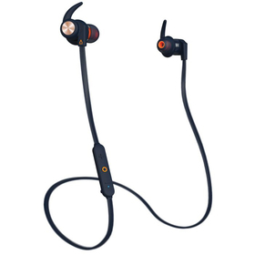 OUTLIER SPORTS headset blue CREATIVE