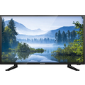 SLE 1960 HD READY LED TV SENCOR