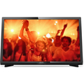 22PFS4031/12 LED FULL HD TV PHILIPS