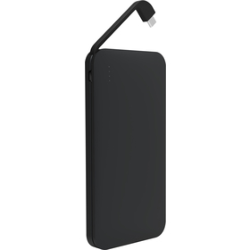 YPB 0180BK Power bank 8000mAh YENKEE