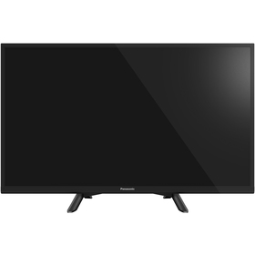 TX 32ES403E LED HD TV PANASONIC