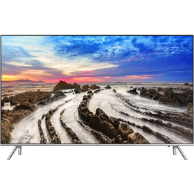 UE55MU7002 LED ULTRA HD LCD TV SAMSUNG