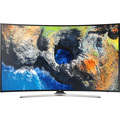UE55MU6272 LED ULTRA HD LCD TV SAMSUNG